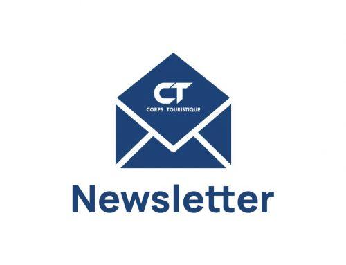 CT-Newsletter
